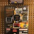 Metroid Prime (GameCube) (NTSC-U) (б/у) фото-4
