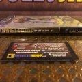 Metroid Prime (GameCube) (NTSC-U) (б/у) фото-5