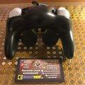 Игровая консоль Nintendo GameCube (DOL-001) (Black) (PAL) (Boxed) (б/у) фото-11