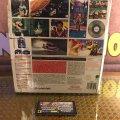 Игровая консоль Nintendo GameCube (DOL-001) (Black) (PAL) (Boxed) (б/у) фото-13