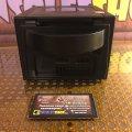Игровая консоль Nintendo GameCube (DOL-001) (Black) (PAL) (Boxed) (б/у) фото-8