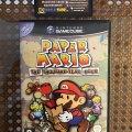 Paper Mario: The Thousand-Year Door (GameCube) (PAL) (б/у) фото-1