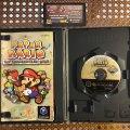 Paper Mario: The Thousand-Year Door (GameCube) (PAL) (б/у) фото-2