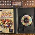Paper Mario: The Thousand-Year Door (GameCube) (PAL) (б/у) фото-3