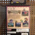 Paper Mario: The Thousand-Year Door (GameCube) (PAL) (б/у) фото-4