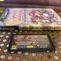 Paper Mario: The Thousand-Year Door (GameCube) (PAL) (б/у) фото-5