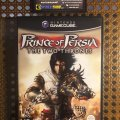 Prince of Persia: The Two Thrones (GameCube) (PAL) (б/у) фото-1