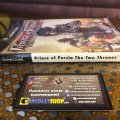 Prince of Persia: The Two Thrones (GameCube) (PAL) (б/у) фото-5