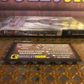 Prince of Persia: Warrior Within (GameCube) (NTSC-U) (б/у) фото-5