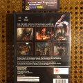 Resident Evil 2 (б/у) для Nintendo GameCube