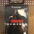 Resident Evil 3: Nemesis (GameCube) (PAL) (б/у) фото-1
