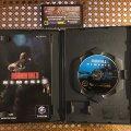 Resident Evil 3: Nemesis (GameCube) (PAL) (б/у) фото-2