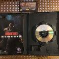 Resident Evil 3: Nemesis (GameCube) (PAL) (б/у) фото-3