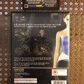 Resident Evil 3: Nemesis (GameCube) (PAL) (б/у) фото-4