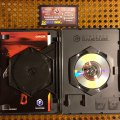 Resident Evil 4 (Limited Evil Edition Case) (б/у) для Nintendo GameCube