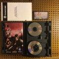 Resident Evil 4 (GameCube) (NTSC-U) (б/у) фото-3
