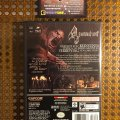 Resident Evil 4 (GameCube) (NTSC-U) (б/у) фото-4