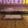 Resident Evil 4 (GameCube) (NTSC-U) (б/у) фото-5