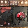 Resident Evil 4 (GameCube) (PAL) (б/у) фото-4