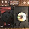 Resident Evil 4 (GameCube) (PAL) (б/у) фото-5