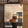 Resident Evil 4 (GameCube) (PAL) (б/у) фото-6