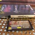 Resident Evil 4 (GameCube) (PAL) (б/у) фото-7