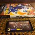 Sonic Gems Collection (б/у) для Nintendo GameCube