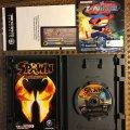 Spawn: Armageddon (GameCube) (NTSC-U) (б/у) фото-2