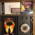 Spawn: Armageddon (GameCube) (NTSC-U) (б/у) фото-3