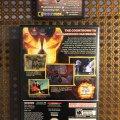 Spawn: Armageddon (GameCube) (NTSC-U) (б/у) фото-4