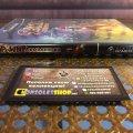 Spawn: Armageddon (GameCube) (NTSC-U) (б/у) фото-5
