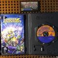 Star Fox Adventures PAL (б/у) для Nintendo GameCube