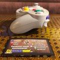 WaveBird Wireless Controller (б/у) для Nintendo GameCube