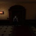 Eternal Darkness: Sanity's Requiem (GameCube) скриншот-2
