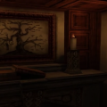 Eternal Darkness: Sanity's Requiem (GameCube) скриншот-4