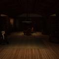 Eternal Darkness: Sanity's Requiem (GameCube) скриншот-5