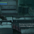 Metal Gear Solid: The Twin Snakes (GameCube) скриншот-2