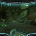 Metroid Prime 2: Echoes (GameCube) скриншот-5