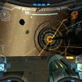 Metroid Prime (GameCube) скриншот-2
