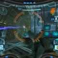 Metroid Prime (GameCube) скриншот-4