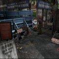 Resident Evil 3: Nemesis (GameCube) скриншот-3