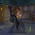 Spawn: Armageddon (GameCube) скриншот-2