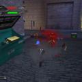 Spawn: Armageddon (GameCube) скриншот-3