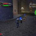 Spawn: Armageddon (GameCube) скриншот-4