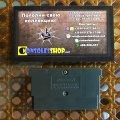 Портативная консоль Nintendo Game Boy Advance SP - Tribal Limited Edition (б/у) - серый