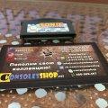Sonic Advance (Nintendo Game Boy Advance) (EU) (б/у) фото-7