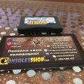 Sonic Advance (Nintendo Game Boy Advance) (EU) (б/у) фото-8