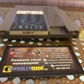 Alien 3 (NES) (NTSC-U) (б/у) фото-3