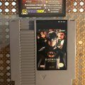 Batman Returns (NES) (NTSC-U) (б/у) фото-1
