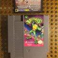 Battletoads (NES) (NTSC-U) (б/у) фото-1
